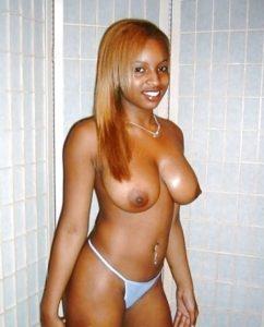 métisse gros seins telephone porno